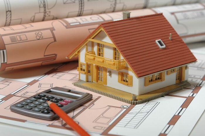 Сколько стоит строительство частного дома